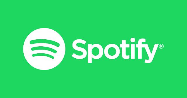 Spotify Music Premium v8.5.3.716
