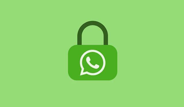 Menanggapi Kontroversi Kebijakan Privasi, Begini Kata Bos WhatsApp