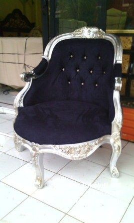 Jual Mebel Jepara,Toko Mebel Jati klasik,Furniture Mebel Jepara code mebel ukir jepara A1153 kursi sofa silver ukir jepara,FURNITURE UKIR JEPARA|FURNITURE JATI JEPARA|FURNITURE DUCO JEPARA|FURNITURE KLASIK JEPARA|FURNITURE UKIRAN JEPARA|FURNITURE JATI KLASIK|FURNITURE FRENCH STYLE|FURNITURE  CLASSIC EROPA|FURNITURE CLASSIC FRENCH JEPARA|FURNITURE JEPARA|FURNITURE UKIR JATI|FURNITURE  JEPARA TERBARU|FURNITURE JATI|FURNITURE CLASSIC|FURNITURE DUCO PUTIH MEWAH,FURNITURE KAMAR SET UKIRAN JATI KLASIK JEPARA|FURNITURE RUANG TAMU JATI KLASIK DUCO|FURNITURE DUCO PUTIH|FURNITURE KLASIK GOLD SILVER|FURNITURE JATI COKELAT|FURNITURE FRENCH PUTIH MEWAH|FURNITURE JATI UKIRAN JEPARA
