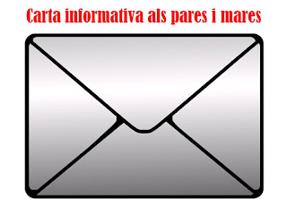 http://extra.girones.cat/emg/docs/COMUNICATS/Carta informativa assaig final de curs 1617.pdf