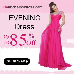 Shopping for cheap evening dresses