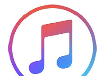 Download iTunes 12.7 for Mac Offline Installer
