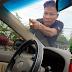 """Vụ gây rối ở Đồng Nai: BẮT KHẨN CẤP """"TUẤN NHÓC"""""""