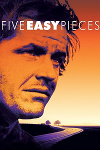 Watch Five Easy Pieces Online Free in HD