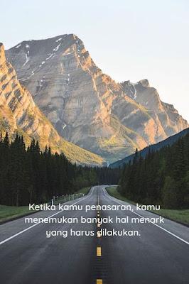 sunrise quotes tumblr