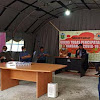Satu Warga Sungai Penuh Hasil Rapid Test Positif, Ini Himbauan Ketua DPRD Fajran