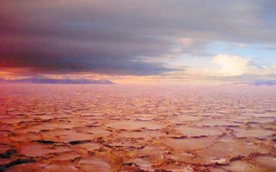 pintura-paisaje