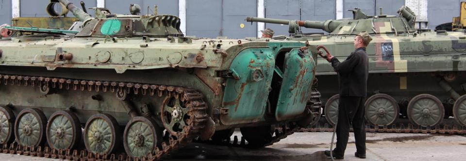Зеленський не дозволить зменшити бюджет армії