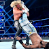 Cobertura: WWE SmackDown Live 25/06/19  - Dolph Ziggler will be at the WWE Title Match on Extreme Rules?