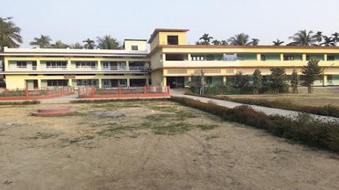 Pramathesh Barua College, Gauripur