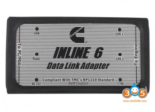 cummins-inline-6-data-link
