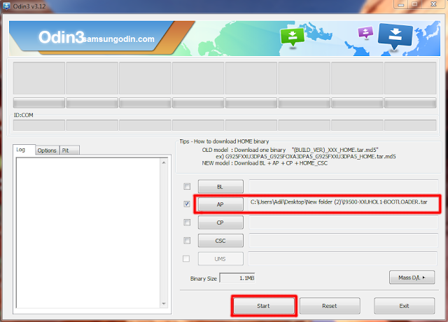 Google Account Bypass Tool FREE Download