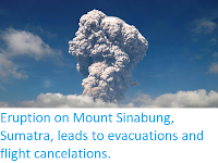 http://sciencythoughts.blogspot.co.uk/2018/02/eruption-on-mount-sinabung-sumatra.html