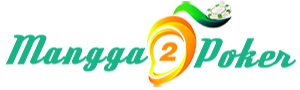 Mangga2Poker