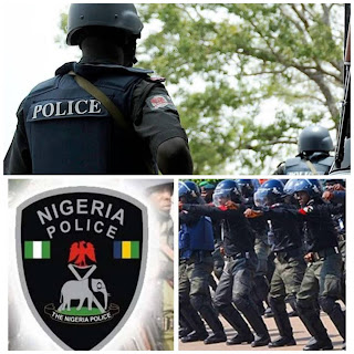 Osun State Police Command issues date for the NPF physical/credential screening exercise