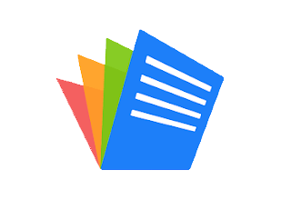 Polaris Office - Free Docs, Sheets, Slides + PDF Pro Apk