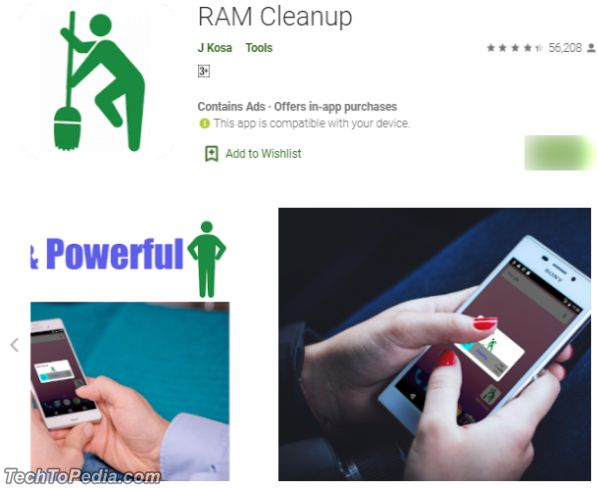 RAM-Cleanup-Apps-on-Google-Play
