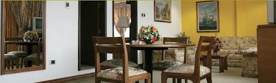 Hotel República - Directorio de hoteles hostales en quito Ecuador