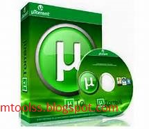 Utorrent Offline Installer 2019 Free Download For Windows and Mac