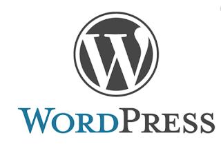 Free Download WordPress