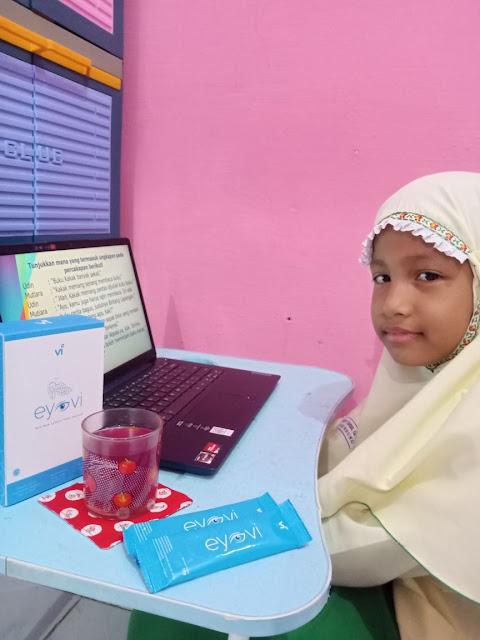 belajar-daring