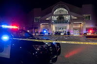 Two dead after Sacramento mall shooting on Black Friday - Shopping News