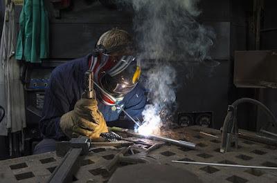 Vizagl Steel MT Recruitment Online Form 2020