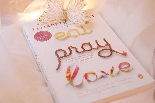 Resultado de imagem para deus comer rezar e amar