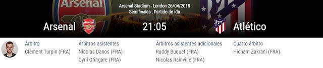 arbitros-futbol-designaciones-europaleague1