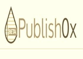 Publish0x.com Hasilkan Token Crypto Gratis