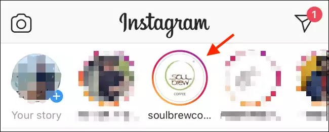 how to unmute someone on instagram How to Mute Someone on Instagram...