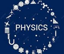 G.C.E A/L Physics  MECHANICS Pastpaper Question Collection By : MasterPhysics