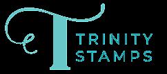 Trinity Stamps Ambassador