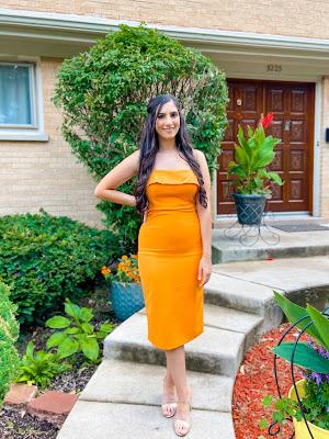 spanx, shape wear, spanx high power short, spanx high power short review, shape wear, spanx shape wear, shapewear, curvy blogger, shapewear for midi dresses