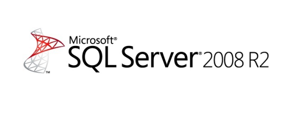 MS sql server 2008, sql server 2008 r2, free download sql server 2008 r2, sql server 2008 r2 enterprise edition, free download sql server 2008 r2 iso