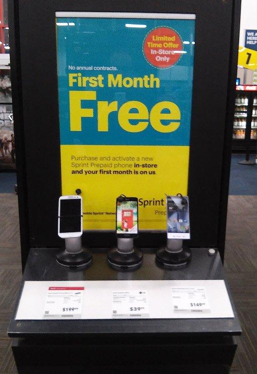 Best Buy Prepaid Iphone C