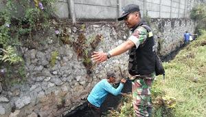 Kolonel Amir,  Bekerja Serius Emban Amanat Perpres 15-2018