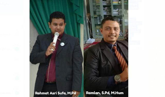 Dana Desa 2020 Fokus Peningkatan SDM dan BUMDes, Pengamat: Saatnya Desa Merdeka di Aceh