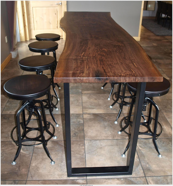 Amazing Bar Table Height Perfect Image Reference