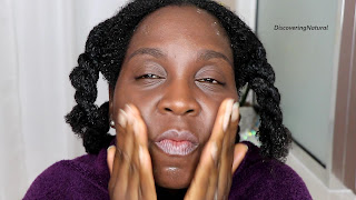 How to Detox Your Scalp and Hair with Kadima Clay Wash | Discoveringnatural