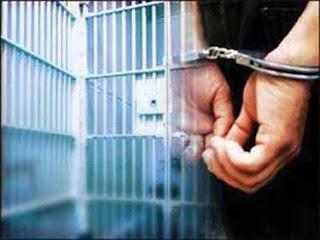 बिहार STF को मिली बड़ी सफलता, जहानाबाद का फरार नक्सली गुड्डू शर्मा पटना में गिरफ्तार