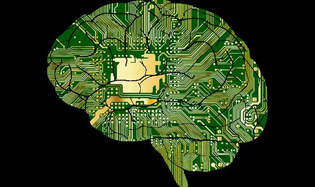L'intelligence artificielle et l'avenir de l'éducation