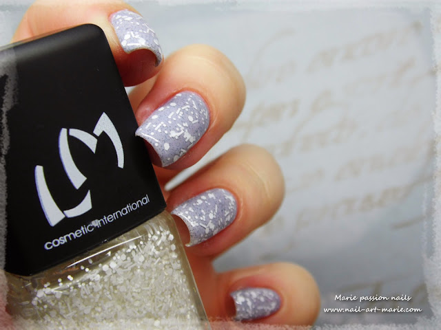 LM Cosmetic Flocons3