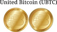 https://www.economicfinancialpoliticalandhealth.com/2019/04/united-bitcoin-ubtc-promise-have-you.html