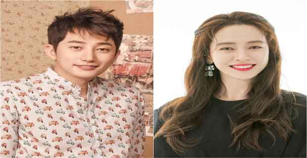 Drama Korea Agustus 2018
