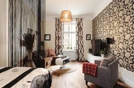 Hendak Menghias Rumah Flat Orang Putih Panggil Apartment Memang Mencabar Sebab Terpaksa Berdepan Dengan Keluasan Yang Terhad Tambahan Bagi Penyewa