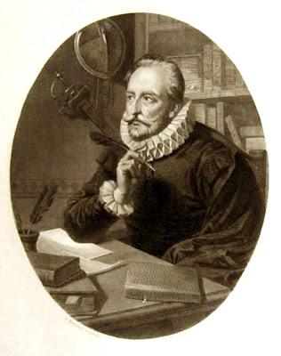 Portrait Miguel de Cervantes, Luis de Madrazo, Retratos de Miguel de Cervantes, Miguel de Cervantes, Cervantes, Biblioteca Nacional,