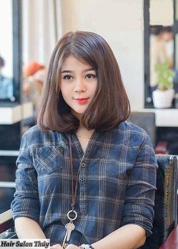 """<img src=""""toc-ngan-uon-xoan-cup.jpg"""" alt=""""kiểu tóc ngắn uốn cụp cho mặt vuông""""/>"""