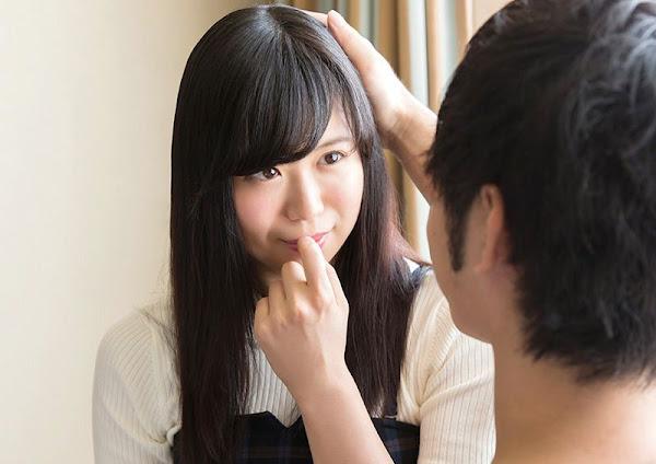 S-cute 693_nanaco_01