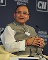 Arun Jaitley Passes Away At 66